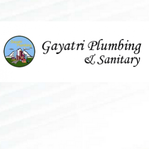 Gayatri Plumbing and Sanitary Works - Jaipur - Plumber