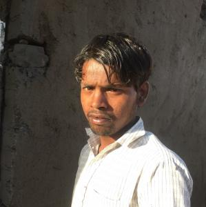 Abhishek Kumar - Kharar - Mistri