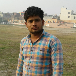 Monu Sharma - Panipat - Electrician