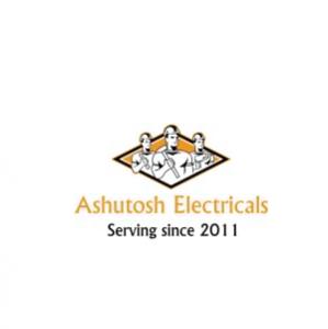 Ashutosh Electricals - Gurgaon - Electrician