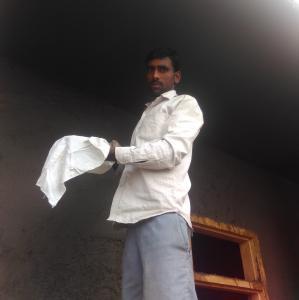 Ram Kumar - Mohali - Mistri