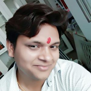 Abhay Sharma - Faridabad - Architect