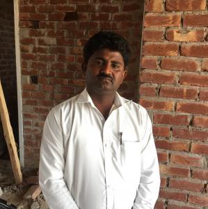 Birjesh Contractor - Chandigarh - Contractor