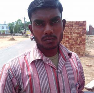 Vinod Kumar - Kharar - Mistri
