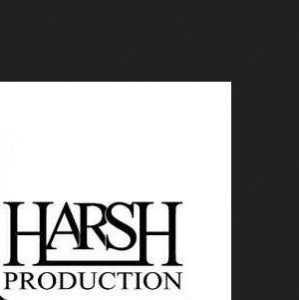 Harsh Production Furniture Works - Yamuna Nagar - Carpenter