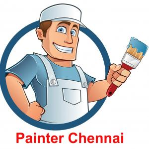 Painter Chennai - Chennai - Painter