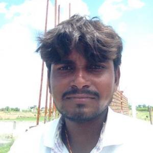 Prince Kumar - Chandigarh - Mistri