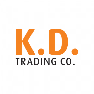 KDTrading Company - Ahmedabad - Wood Supplier