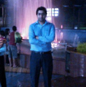 Avesta Constructions - Pune - Contractor