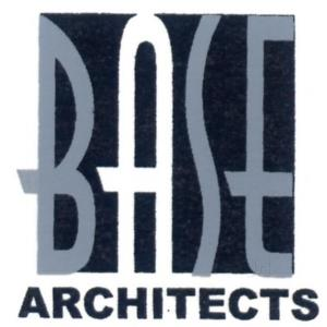Base Architects - Pune - Architect