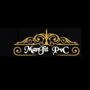 Manjit PVC - Sangrur - Contractor