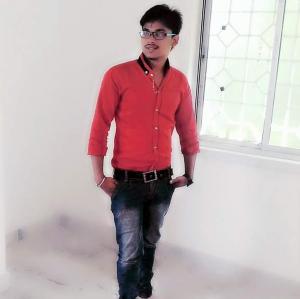 Sm farniture e - Kolkata - Carpenter