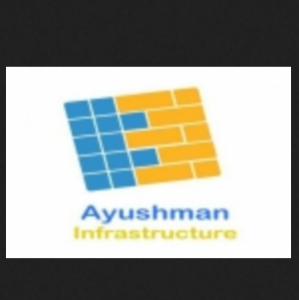 Ayushman Infrastructure - Jaipur - Contractor
