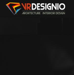 V R Designio - Faridabad - Architect