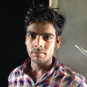 Vikas Kumar - Mohali - Electrician