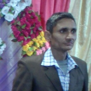 Keshav Upadhyay - Faridabad - Electrician