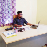 Thinkidesign - Bhubaneswar - Builder