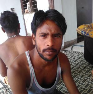 Rahul Kumar - Mohali - Mistri