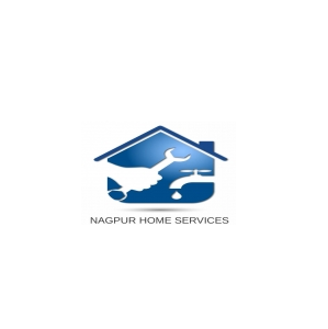 Nagpur Home Services - Nagpur - Contractor