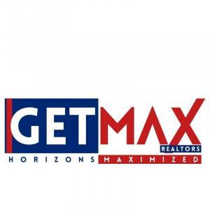 GetMax Realtors - Mohali - Property Dealer