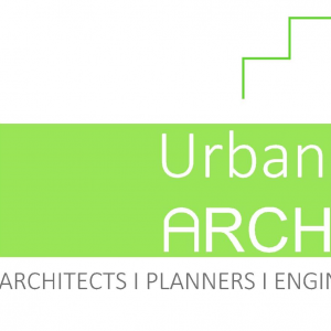 Urban Arch Associates - Faridabad - Architect