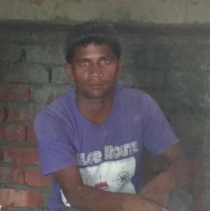Arun Sharma - Mohali - Contractor