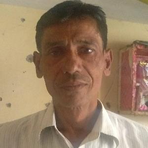 Amar Singh - New Delhi - Plumber