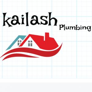 Kailash Plumbing - Jaipur - Plumber