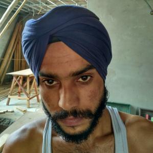 Jagtar Singh - Dera Bassi - Contractor