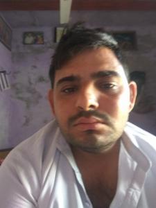 Sahil Rathee - Maham - Plumber