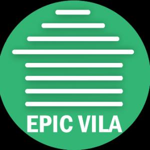 EPIC VILA - Mohali - Plumber