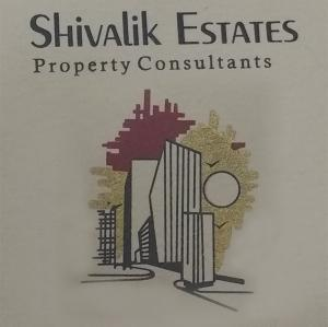 Shivalik Estates - Chandigarh - Contractor