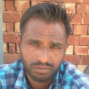 Gurmeet Singh - Kharar - Mistri