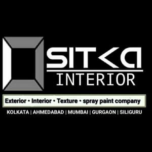 Sitka Interior - Bangalore - Contractor