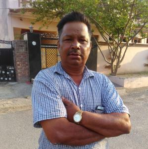 Purshotam Lal - Kharar - Contractor