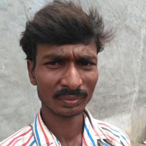Bhadri Kumar - Mohali - Mistri