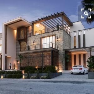 Gurjot Singh - New delhi - Builder