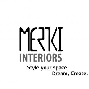 Meraki Interiors - Hyderabad - Contractor