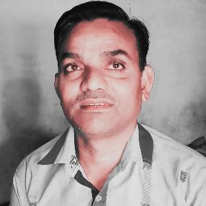 Bahadur Singh - New Delhi - Electrician