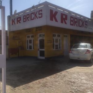 K R Bricks - Kharar - Building Material Supplier