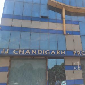 J J Chandigarh Properties - Mohali - Property Dealer