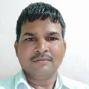 Nawal Kishor - Hodal - Contractor