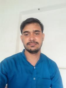 Nadeem Saifi - Meerut - Painter