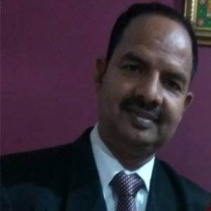 J.K Building Material Suppliers - New Delhi - Building Material Supplier
