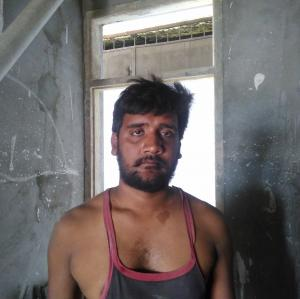 Rajesh Kumar - Kharar - Mistri