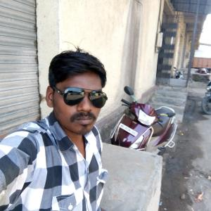 Pankaj Mhaske - Mumbai - Plumber