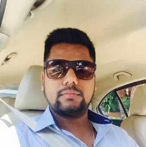 Gourav Kansal - Chandigarh - Builder