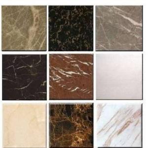 Skm groups - Jaipur - Marble Supplier