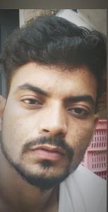 Pankaj  Kumawat - Jaipur - Contractor