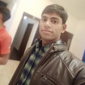 Sandeep Maithil - Jaipur - Carpenter